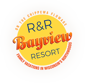R&R Bayview Resort