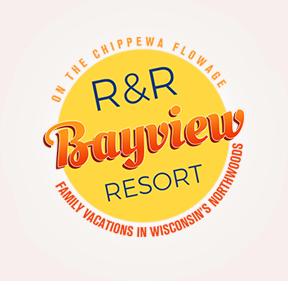 R&R Bayview Resort