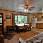 Chippewa Flowage Cottage Rentals